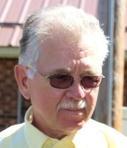 Denny Mathes